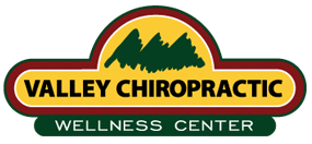 Valley Chiropractic Wellness Center